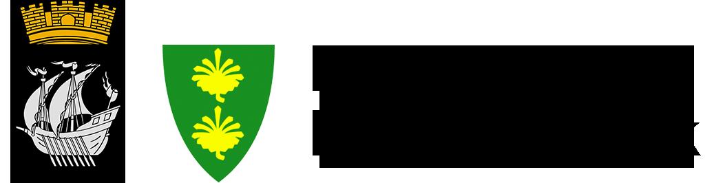 Kragerø Næringspark
